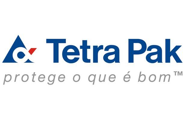 A Tetra Pak tem mais de 200 vagas de emprego. Brasil, EUA e Europa.