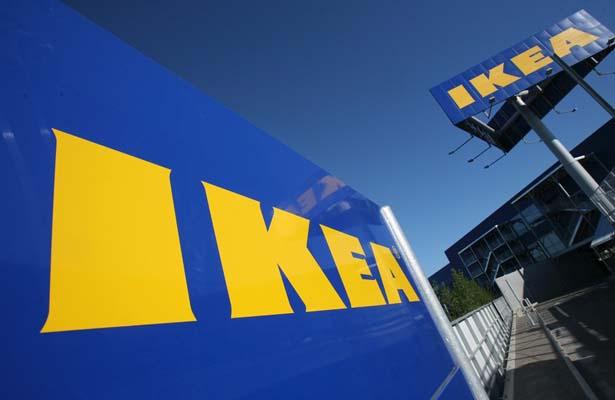 IKEA oferece mais de mil novos empregos