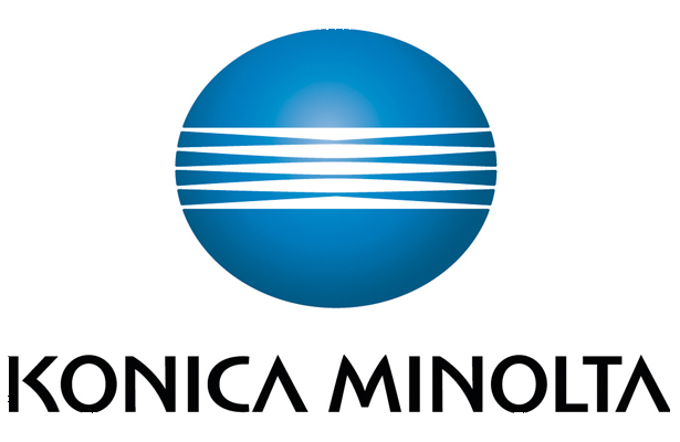 A Konica Minolta Portugal está a reforçar a equipa nacional