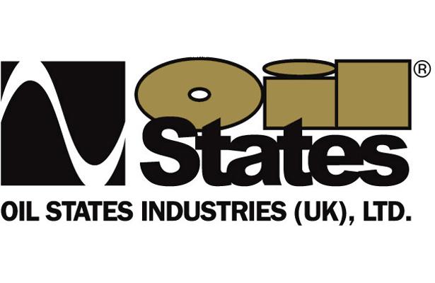 Oil State Industries tem ofertas de emprego para os EUA e Brasil