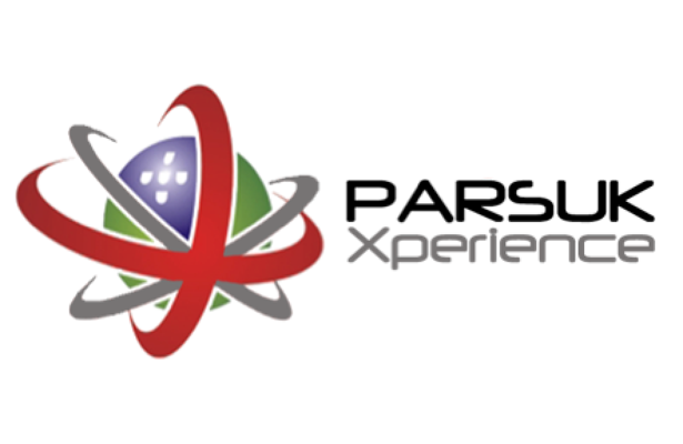 PARSUK-Xperience