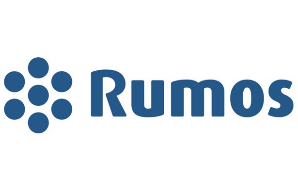O Grupo Rumos tem várias ofertas de emprego na área de TI