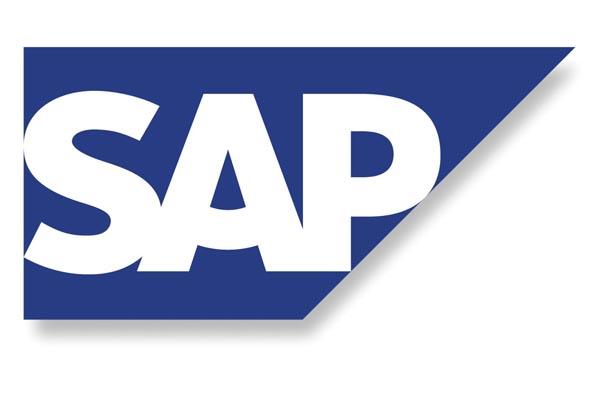 SAP tem mais de 1700 vagas em todos o mundo das quais 50 em Portugal