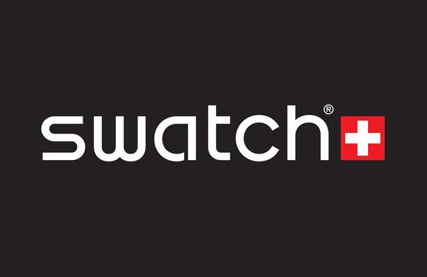A Swatch tem mais de 150 ofertas de emprego na Europa