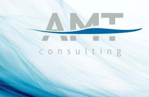 A AMT Consulting recruta para consultoria de tecnologias de informação em Lisboa