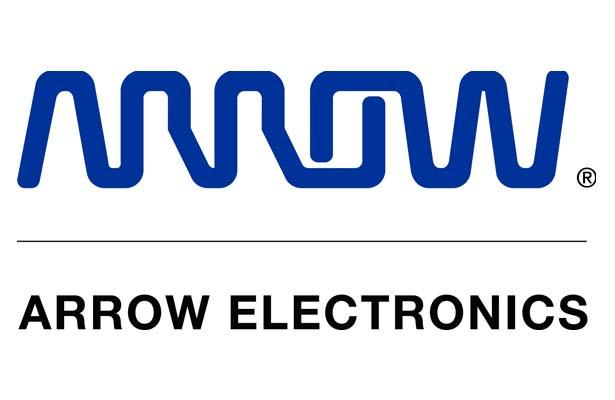 Arrow Electronics tem 36 ofertas de emprego na Europa em diversas áreas