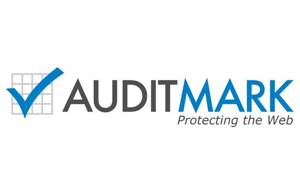 auditmark
