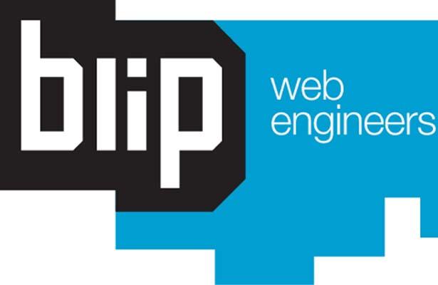 A BLIP tem várias vagas na área de Engenharia Web