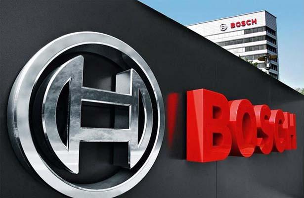 A Bosch está a recrutar engenheiros para trabalhar em Braga