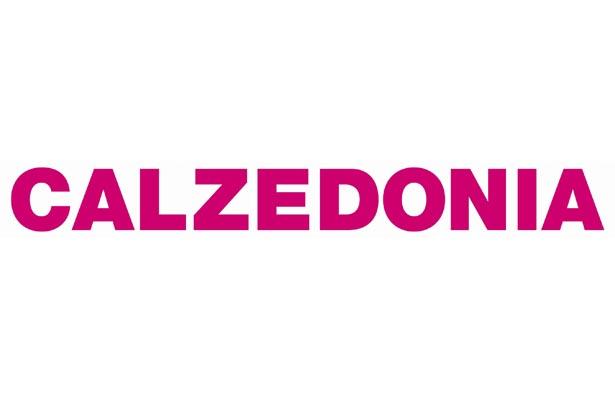 calzedonia