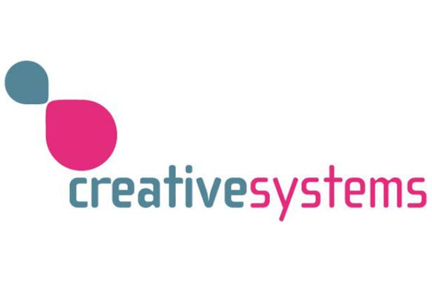 creative systems
