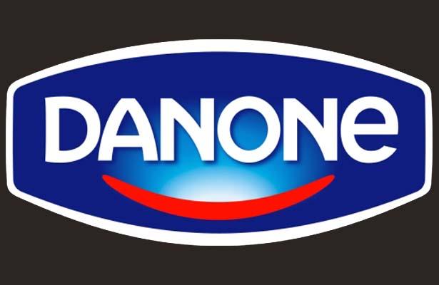 Danone tem vagas de emprego em varias áreas