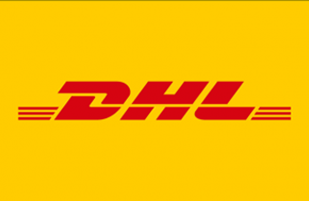 DHL EXPRESS PORTUGAL – IT Strategy & Planning Director
