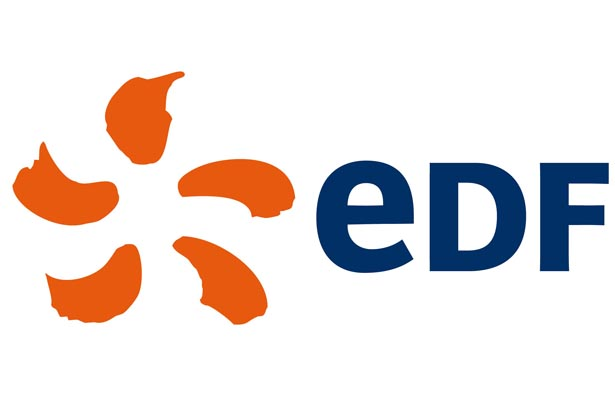 EDF tem mais de 500 ofertas de emprego para países europeus