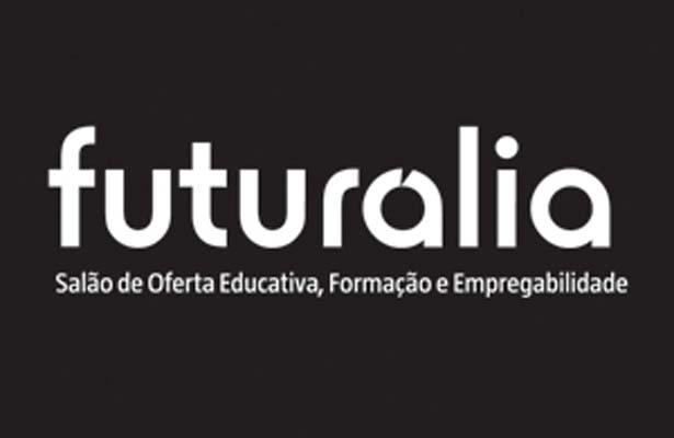 Futurália, o maior salão nacional dedicado à educação, formação e empregabilidade, na FIL de 26 a 29 de Março