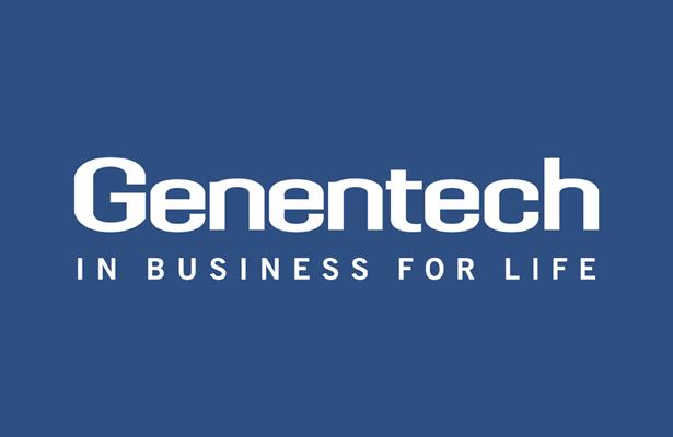Genentech tem mais de 400 vagas nos EUA da área de Biotecnologia ou similares