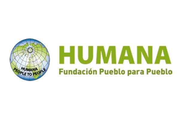 Associação Humana Portugal está a recrutar um Gerente de Loja no Porto