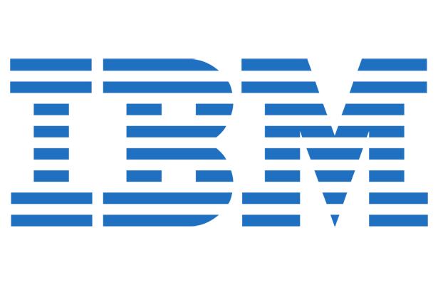 IBM está a recrutar Português para trabalhar na Hungria