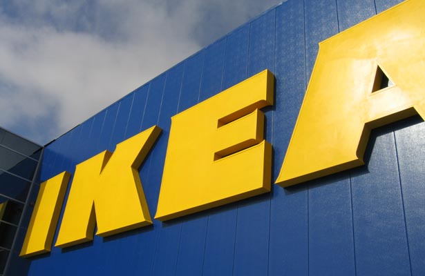 IKEA está a recrutar colaboradores de Vendas para Loures