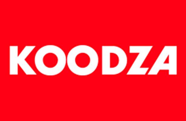 Koodza está a recrutar para as suas novas Lojas em Portugal