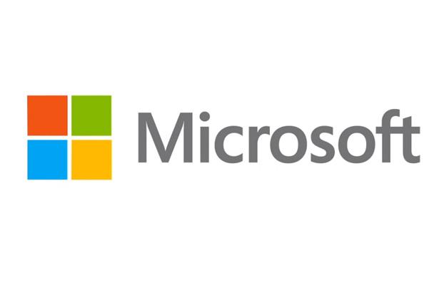 A Microsoft tem ofertas de emprego em Apoio ao Cliente, Serviços e Consultoria e Vendas