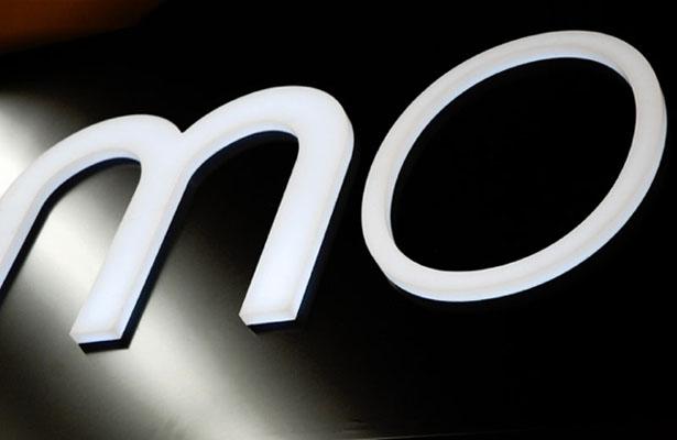 A MODALFA está a recrutar para as lojas de Lamego, Monção, Paços de Ferreira e Lagos