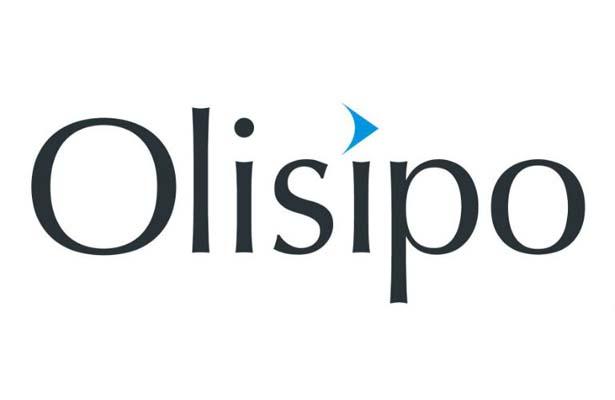 OLISIPO procura profissionais nas mais diversas áreas de TI