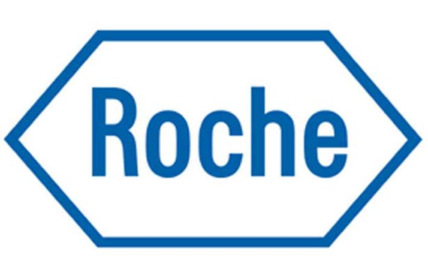 Roche tem mais de 1500 oportunidades em Saúde e Farmácia