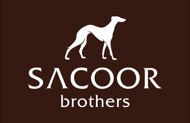 A SACOOR está a recrutar e tem 32 oportunidades de emprego!
