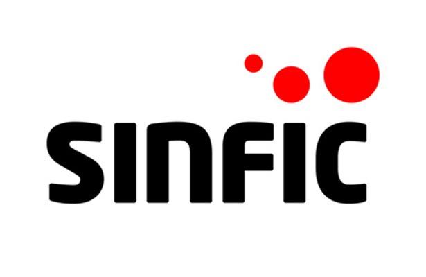 A SINFIC está a recrutar e tem várias vagas de emprego