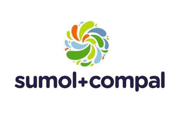 Sumol+Compal está a recrutar para Carnaxide