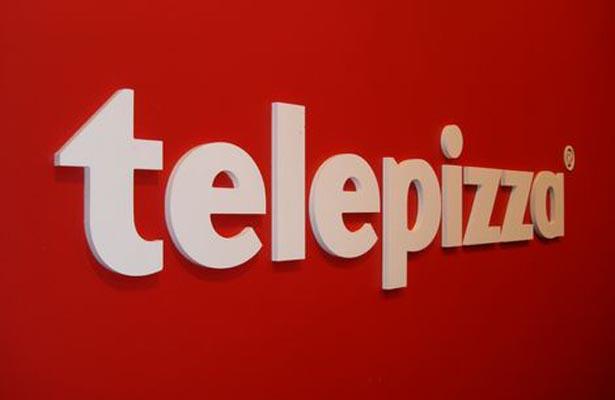 tele-pizza