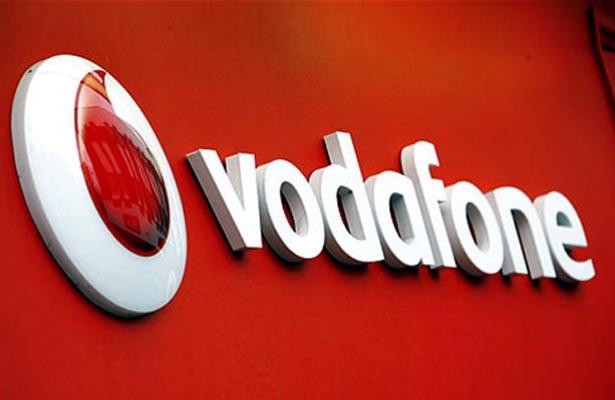 """Estão abertas até 24 de Março as candidaturas ao """"Vodafone Power Lab"""""""