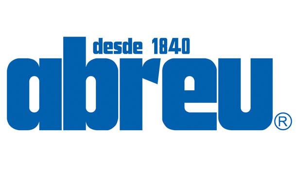 AGENCIA_ABREU_emprego