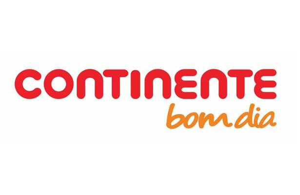 O Continente Bom Dia está a recrutar em diversas localidades