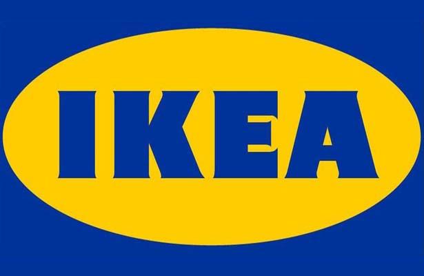 IKEA está a recrutar para Vendas (part-time) e Segurança em Loures