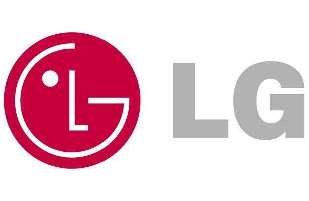 LG é protagonista de muitas histórias. Os recrutamentos resultam de inovações verdadeiramente únicas