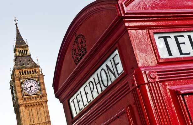 Quer emigrar para Londres? Siga os conselhos de portugueses que lá trabalham
