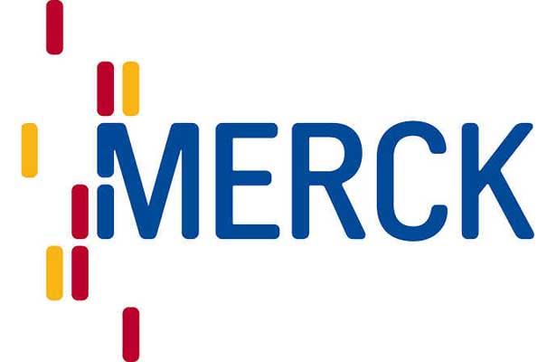 Merck-emprego