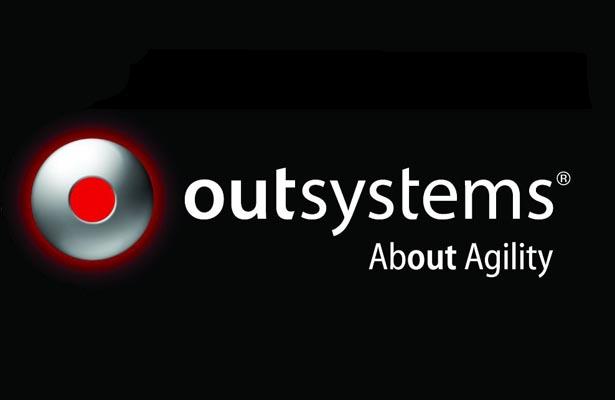 OutSystems emprego