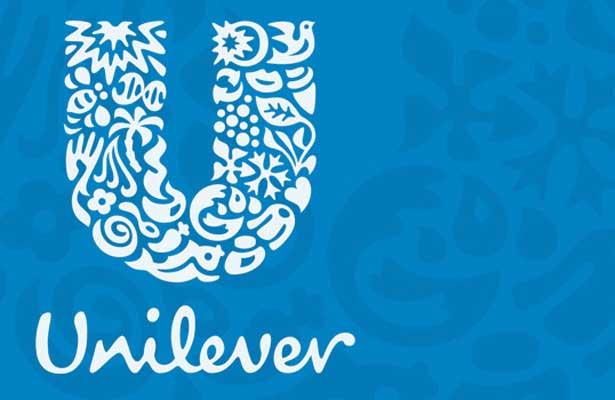 A Unilever tem para oferecer mais de 400 ofertas de emprego