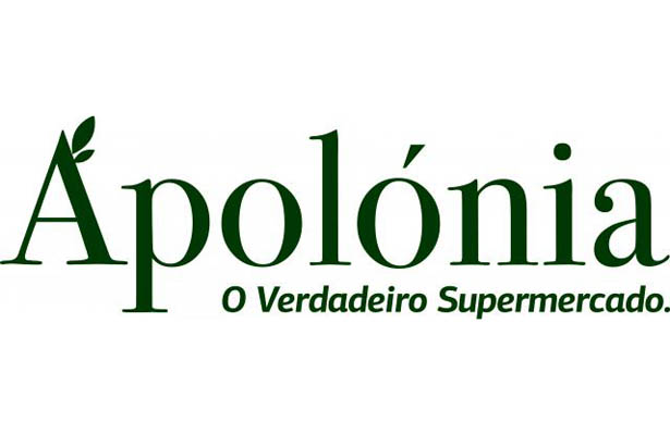 Apolónia Supermercados, SA