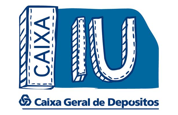 Caixa IU CGD