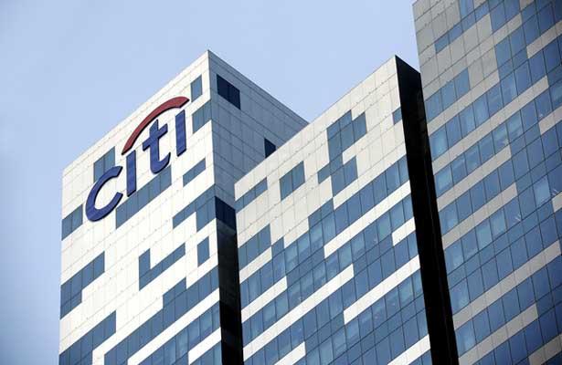 Citigroup com mais de 4400 oportunidades de carreira em várias áreas e países