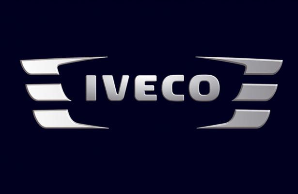 A IVECO tem ofertas de emprego para profissionais em vários países da Europa
