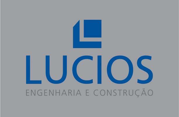 A Lucios tem ofertas de emprego na Construção em França