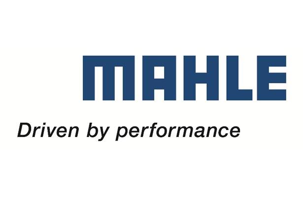 Mahle tem oportunidades de estagios para profissionais