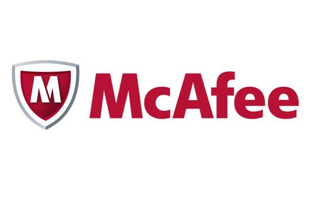 A McAfee está a recrutar. São mais de 300 vagas em todo o mundo