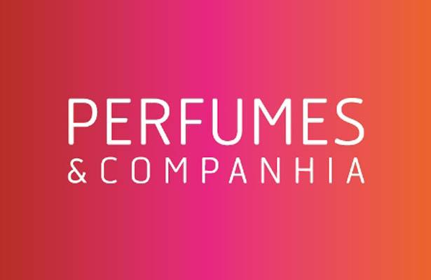 A Perfumes & Companhia está a recrutar Cabeleireira e Esteticista em Faro
