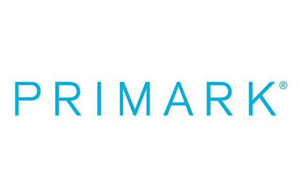 A Primark está a recrutar para as suas lojas em Portugal